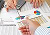 扫楼探秘:银行保险证券 年终奖能拿多少?